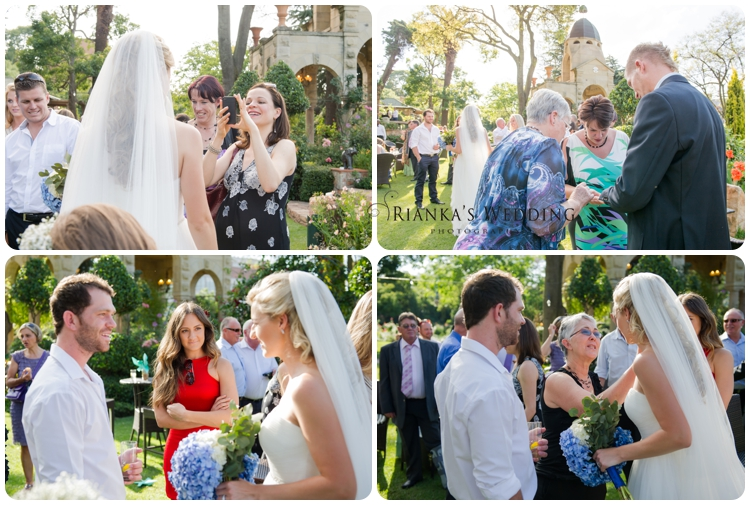 riankas wedding photography yolande morne shepstone garden wedding_00065