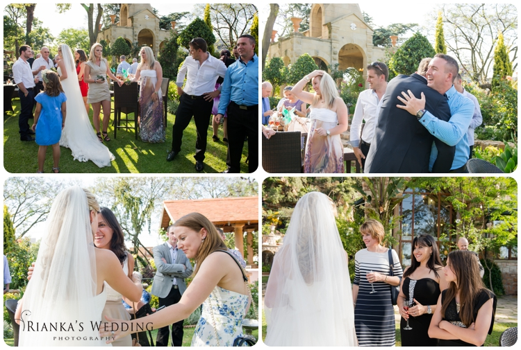 riankas wedding photography yolande morne shepstone garden wedding_00066