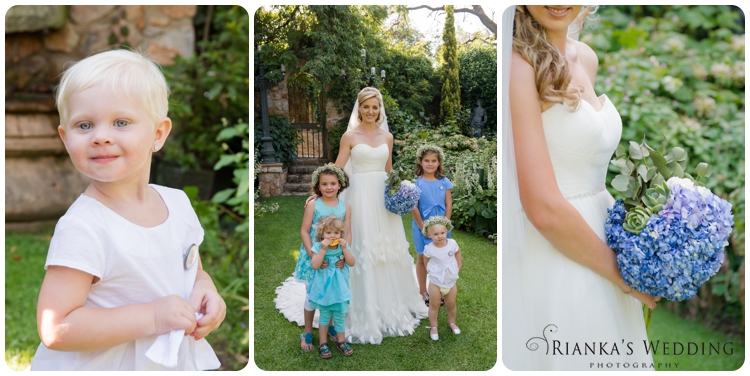 riankas wedding photography yolande morne shepstone garden wedding_00067