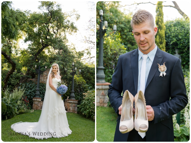 riankas wedding photography yolande morne shepstone garden wedding_00068