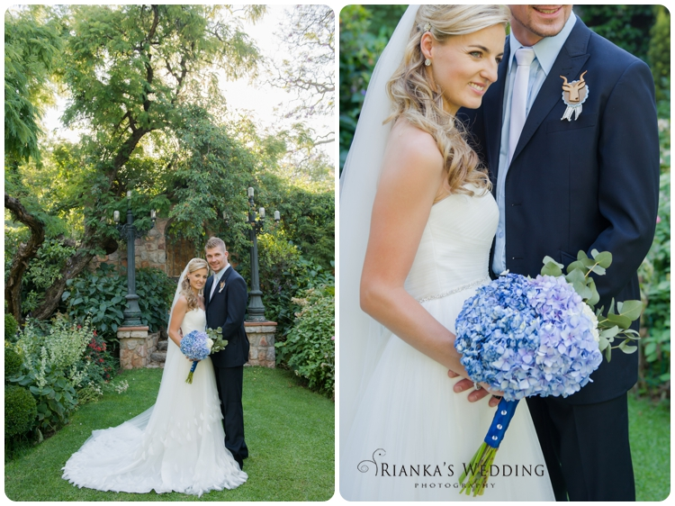 riankas wedding photography yolande morne shepstone garden wedding_00069