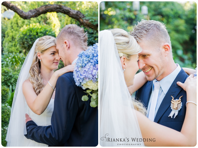 riankas wedding photography yolande morne shepstone garden wedding_00070