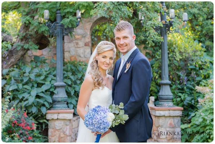 riankas wedding photography yolande morne shepstone garden wedding_00071