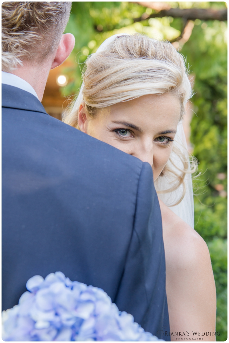 riankas wedding photography yolande morne shepstone garden wedding_00072