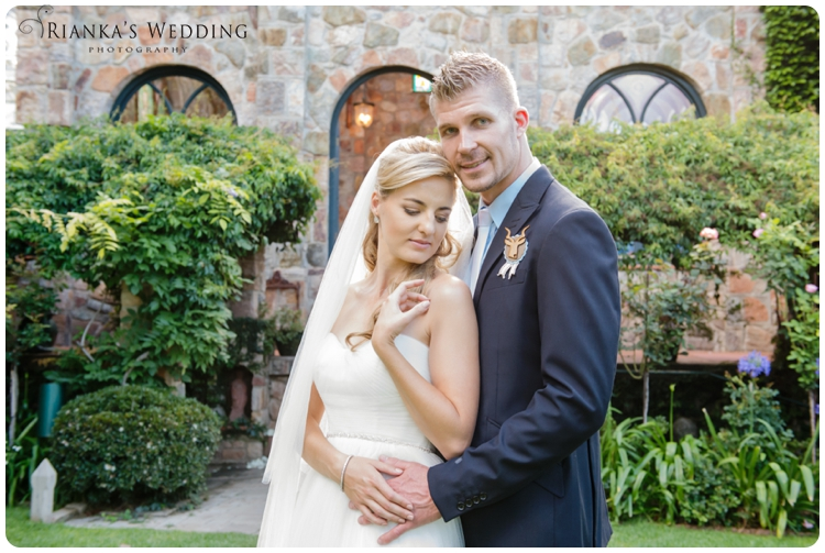 riankas wedding photography yolande morne shepstone garden wedding_00076
