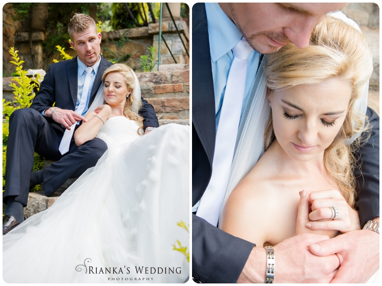 riankas wedding photography yolande morne shepstone garden wedding_00077