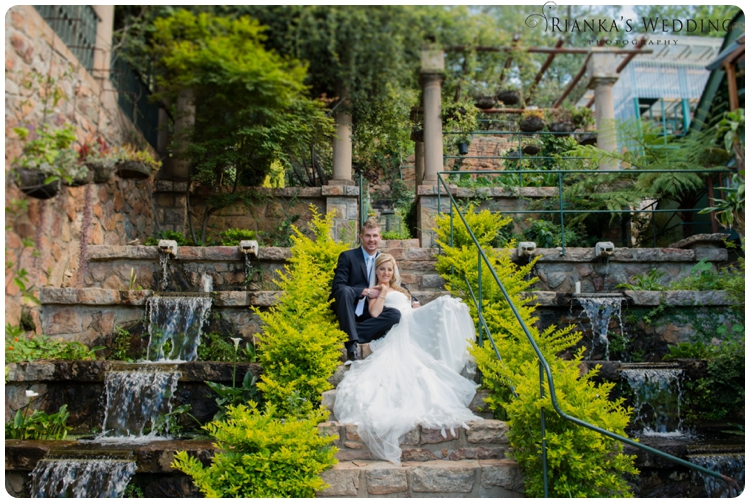 riankas wedding photography yolande morne shepstone garden wedding_00078