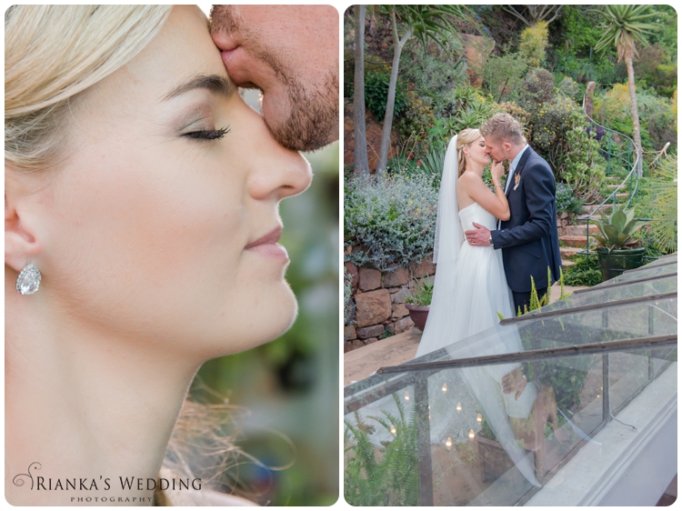 riankas wedding photography yolande morne shepstone garden wedding_00080