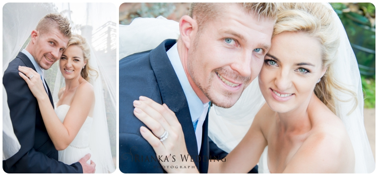 riankas wedding photography yolande morne shepstone garden wedding_00083