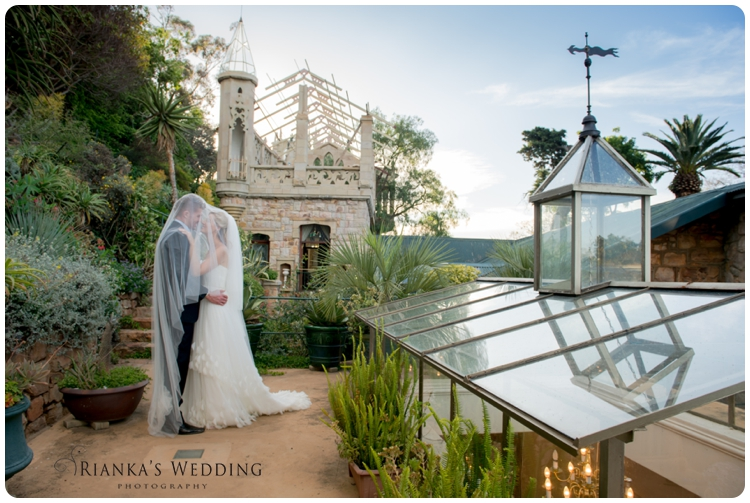 riankas wedding photography yolande morne shepstone garden wedding_00084