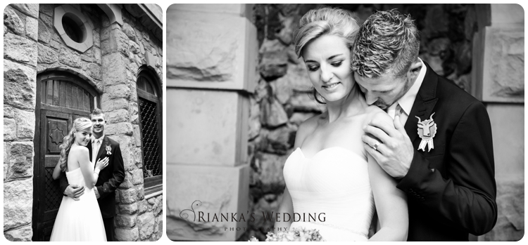 riankas wedding photography yolande morne shepstone garden wedding_00085