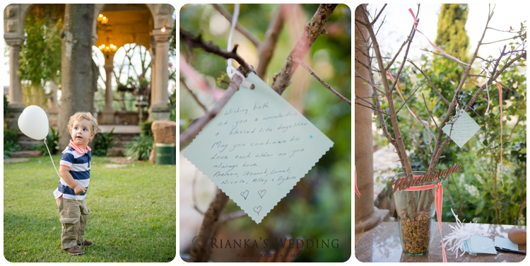 riankas wedding photography yolande morne shepstone garden wedding_00089