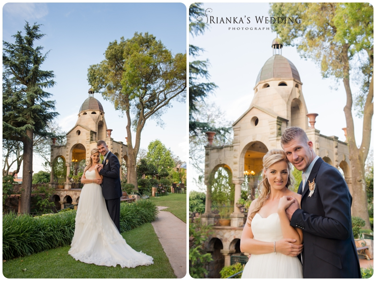riankas wedding photography yolande morne shepstone garden wedding_00090