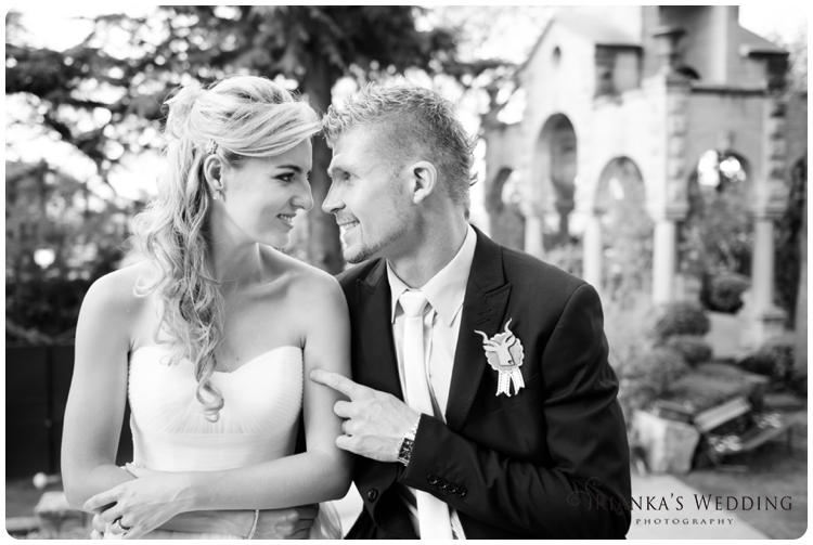 riankas wedding photography yolande morne shepstone garden wedding_00091