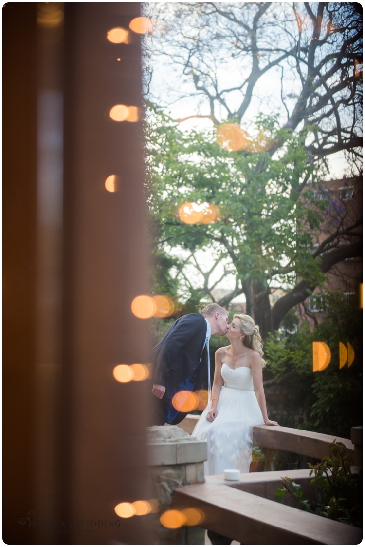 riankas wedding photography yolande morne shepstone garden wedding_00092