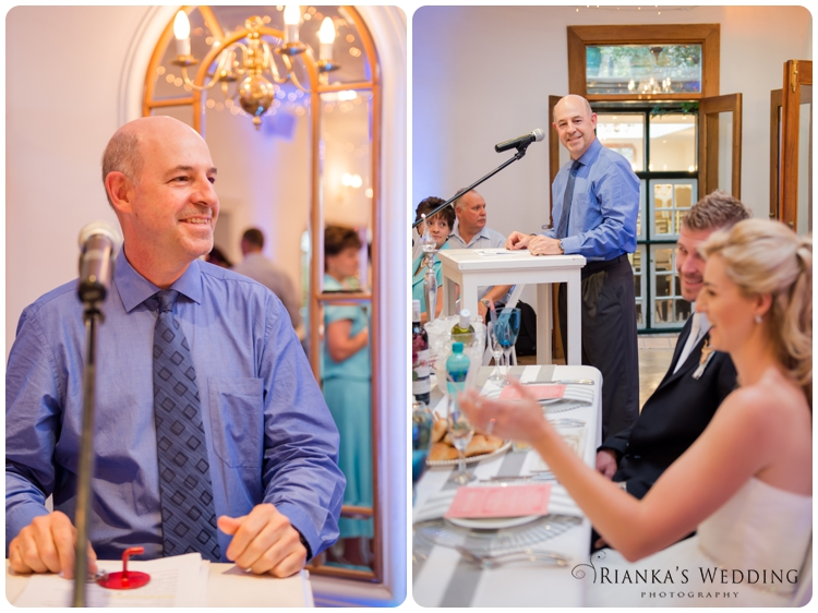 riankas wedding photography yolande morne shepstone garden wedding_00094