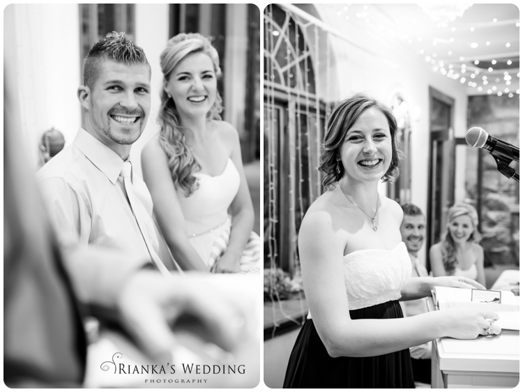 riankas wedding photography yolande morne shepstone garden wedding_00097