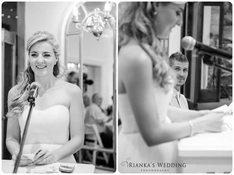 riankas wedding photography yolande morne shepstone garden wedding_00100