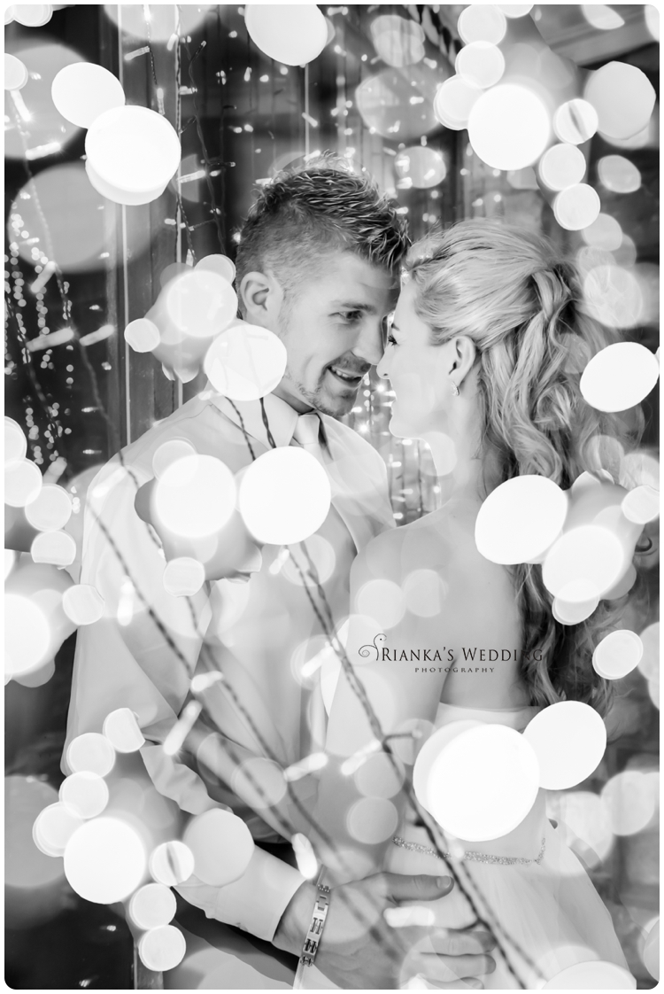 riankas wedding photography yolande morne shepstone garden wedding_00110