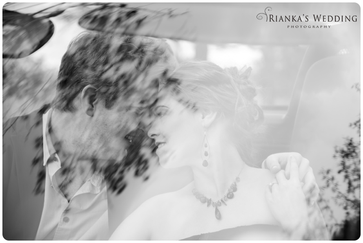 Riankas Wedding Photography Samantha Gerard Engaged _00007