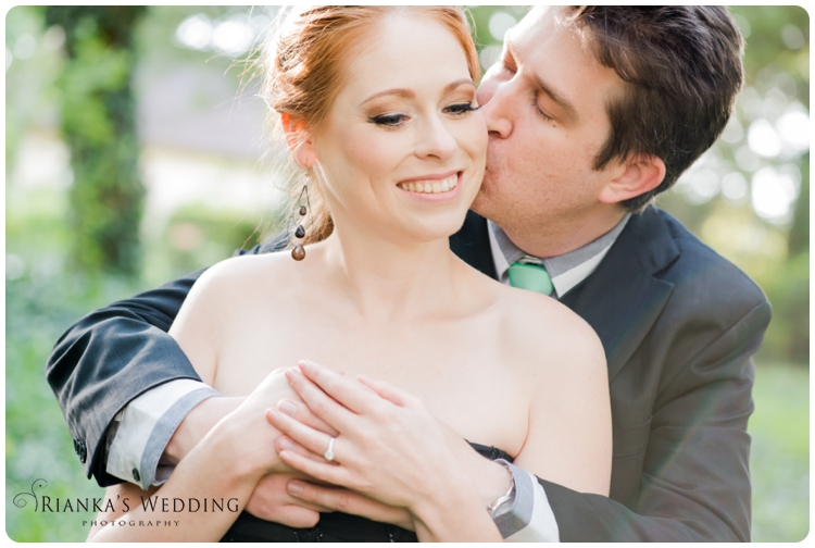 Riankas Wedding Photography Samantha Gerard Engaged _00010