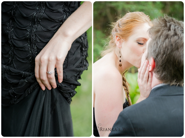Riankas Wedding Photography Samantha Gerard Engaged _00014