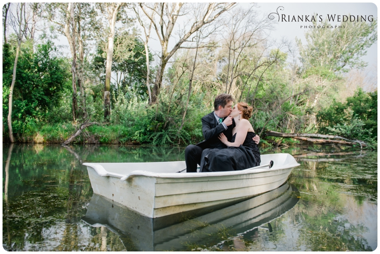Riankas Wedding Photography Samantha Gerard Engaged _00021