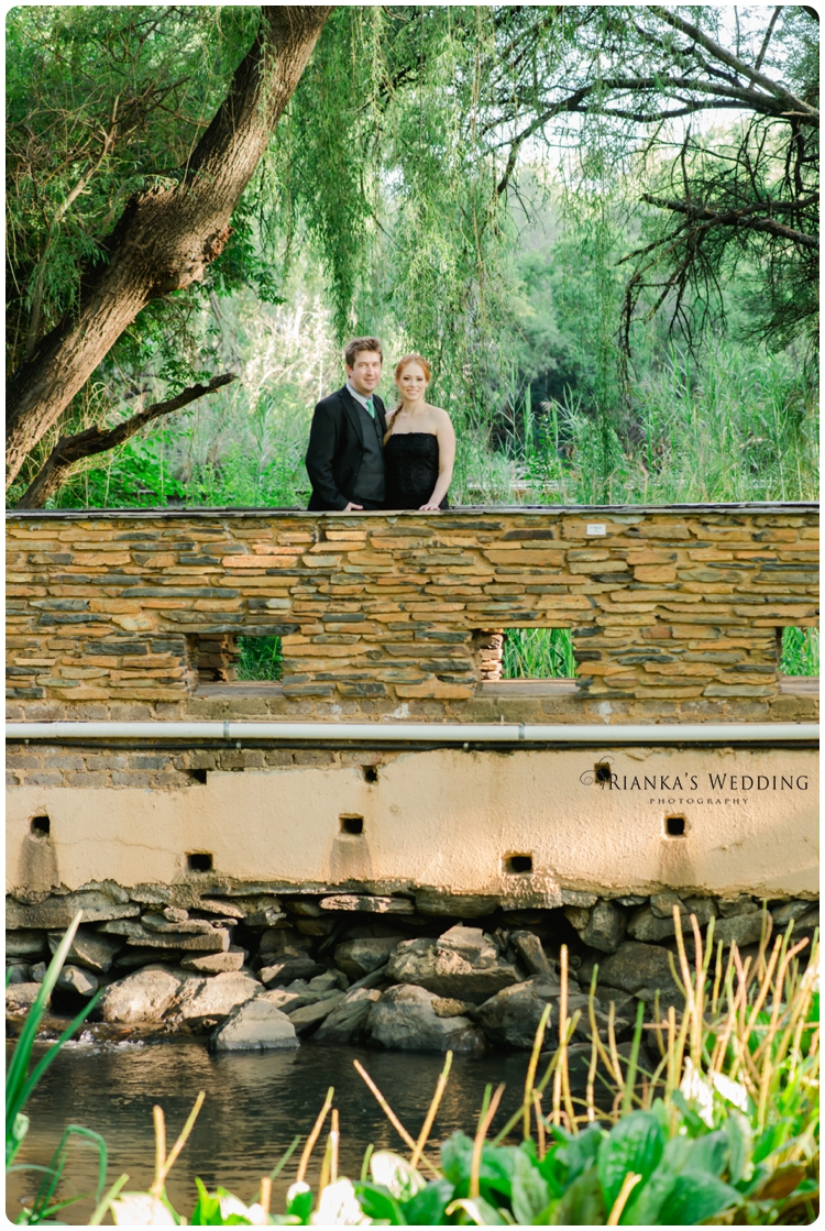 Riankas Wedding Photography Samantha Gerard Engaged _00024