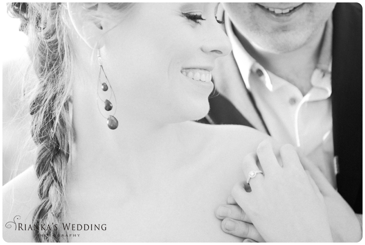 Riankas Wedding Photography Samantha Gerard Engaged _00027