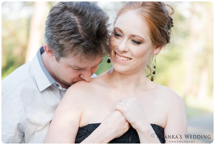 Riankas Wedding Photography Samantha Gerard Engaged _00029