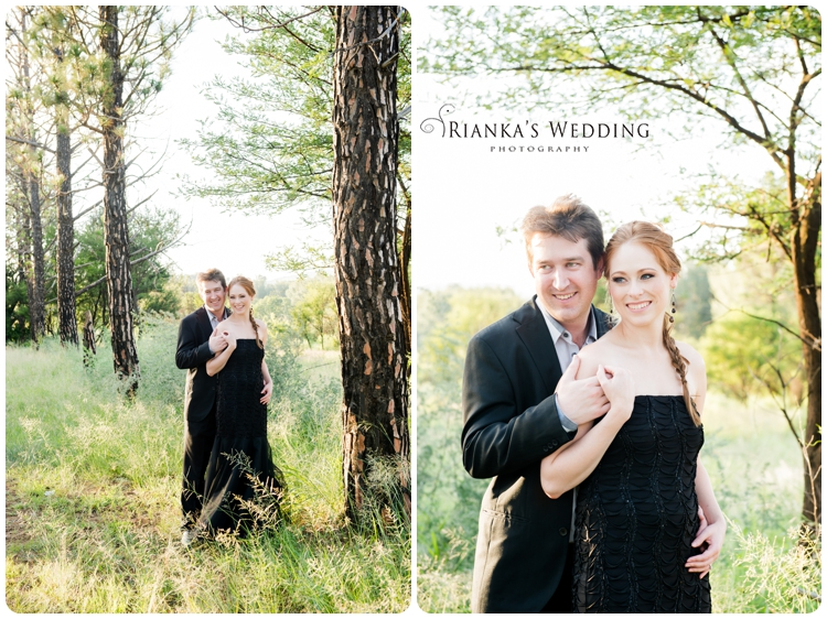 Riankas Wedding Photography Samantha Gerard Engaged _00030