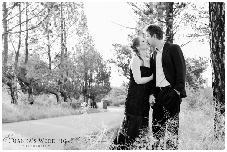 Riankas Wedding Photography Samantha Gerard Engaged _00033