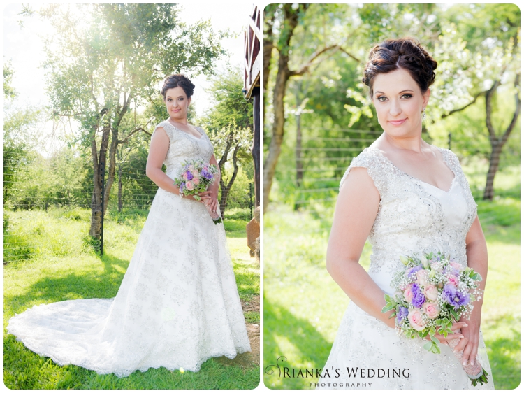 riankas wedding photography tshekama wedding lodge anke henry_00027