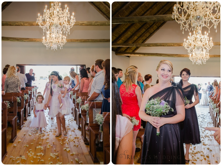 riankas wedding photography tshekama wedding lodge anke henry_00037