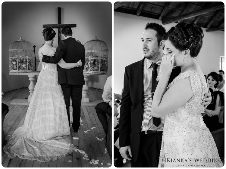 riankas wedding photography tshekama wedding lodge anke henry_00048