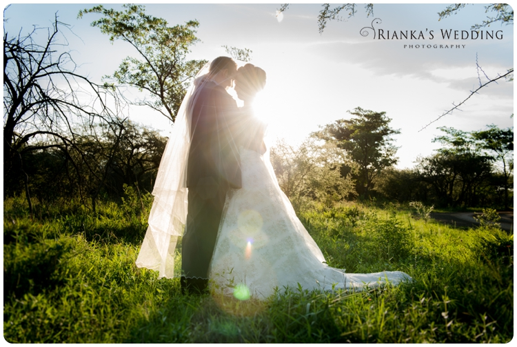 riankas wedding photography tshekama wedding lodge anke henry_00057