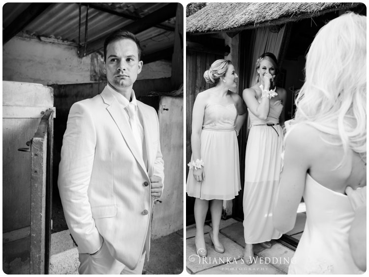 Riankas Wedding Photography Anthony Leandri Oakfield Farm Wedding_0013