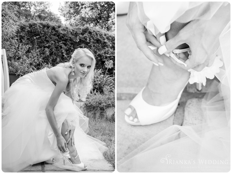 Riankas Wedding Photography Anthony Leandri Oakfield Farm Wedding_0015