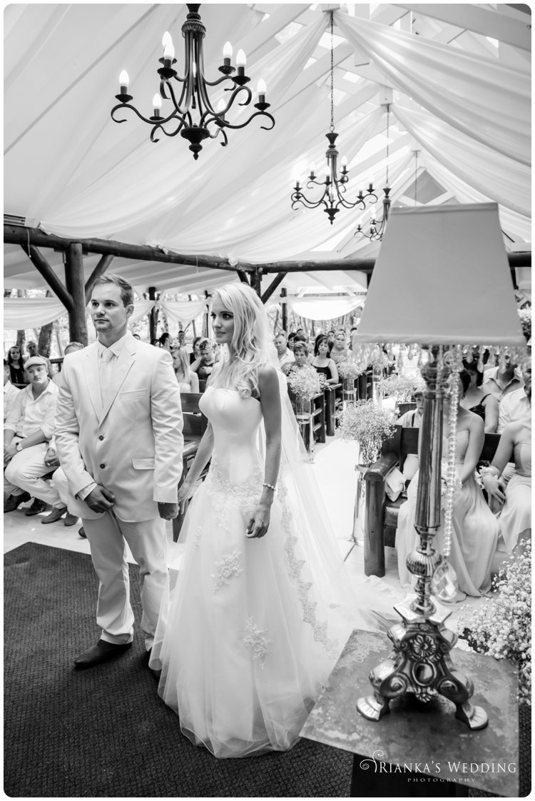 Riankas Wedding Photography Anthony Leandri Oakfield Farm Wedding_0037 (1)