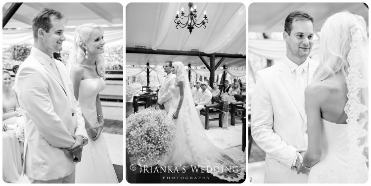 Riankas Wedding Photography Anthony Leandri Oakfield Farm Wedding_0044