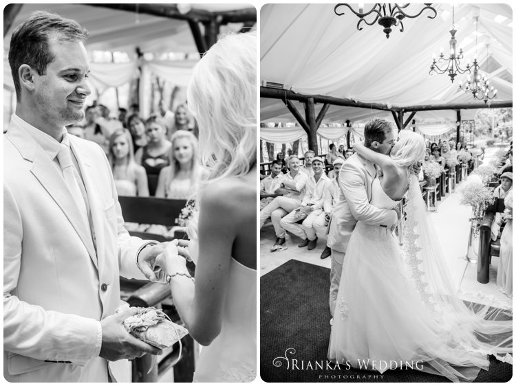 Riankas Wedding Photography Anthony Leandri Oakfield Farm Wedding_0048
