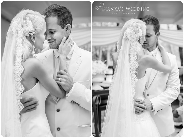 Riankas Wedding Photography Anthony Leandri Oakfield Farm Wedding_0050