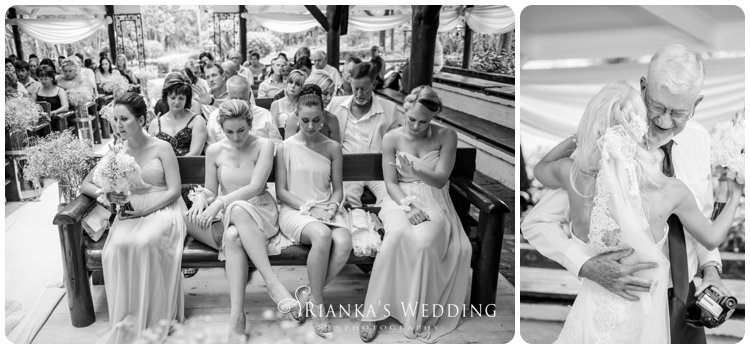 Riankas Wedding Photography Anthony Leandri Oakfield Farm Wedding_0051