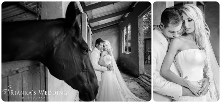 Riankas Wedding Photography Anthony Leandri Oakfield Farm Wedding_0062
