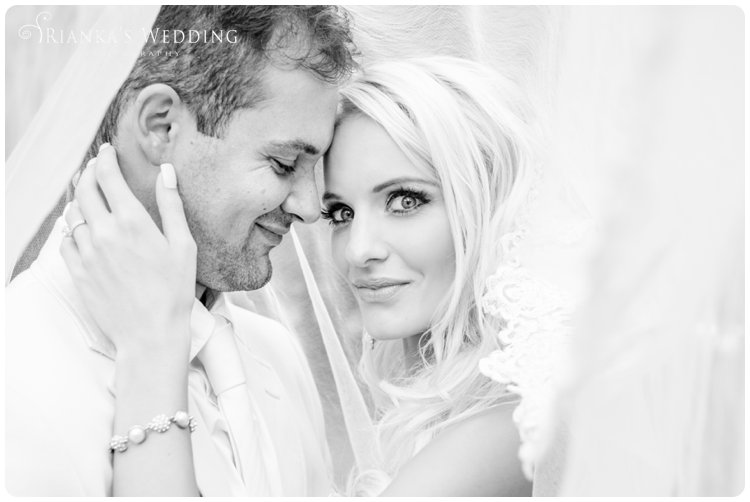 Riankas Wedding Photography Anthony Leandri Oakfield Farm Wedding_0064