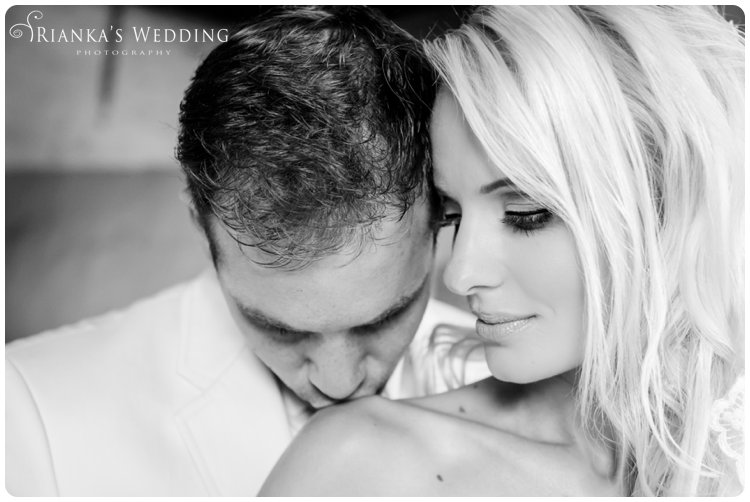 Riankas Wedding Photography Anthony Leandri Oakfield Farm Wedding_0074