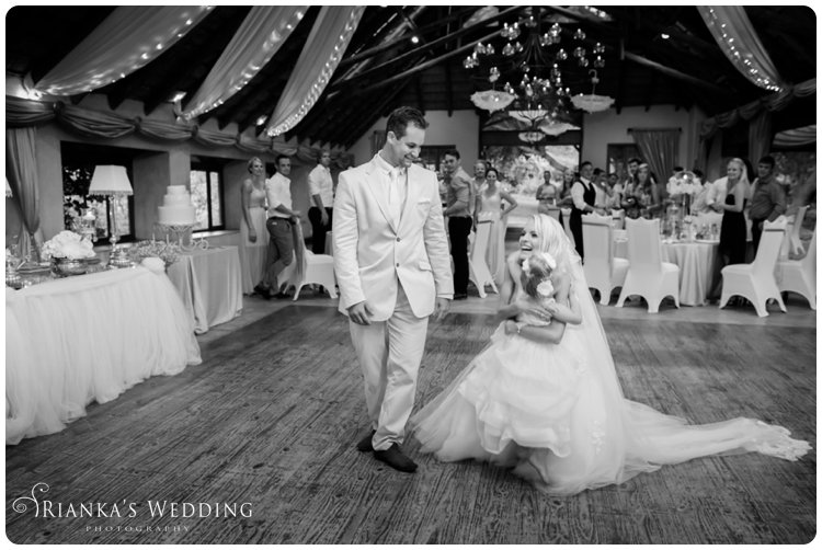 Riankas Wedding Photography Anthony Leandri Oakfield Farm Wedding_0092