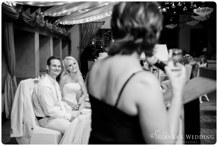 Riankas Wedding Photography Anthony Leandri Oakfield Farm Wedding_0099