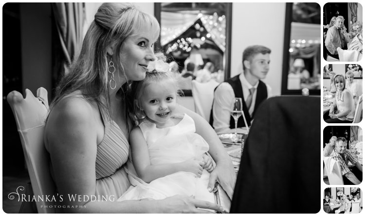 Riankas Wedding Photography Anthony Leandri Oakfield Farm Wedding_0103