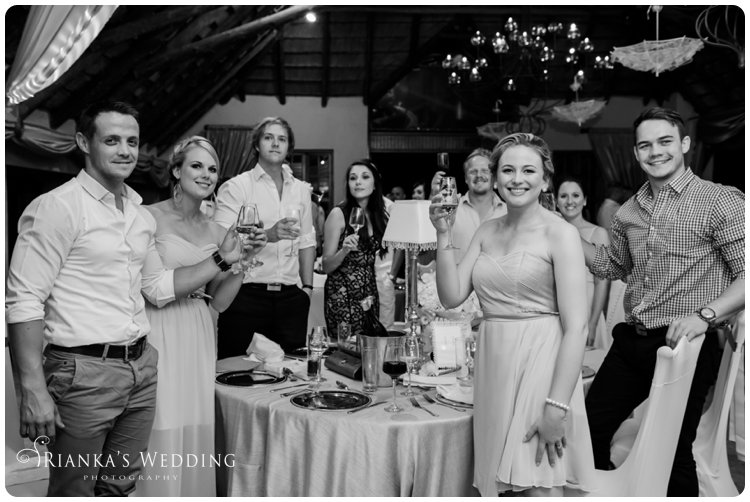 Riankas Wedding Photography Anthony Leandri Oakfield Farm Wedding_0105